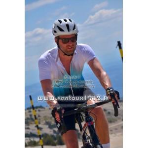 2018-05-11_11h02_B0348