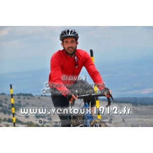 2018-05-11_11h02_B0353
