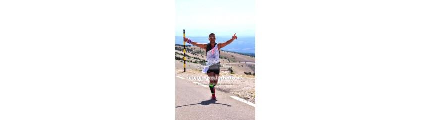 Semi-Marathon 1730m