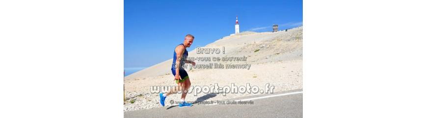 Semi-Marathon 1841m