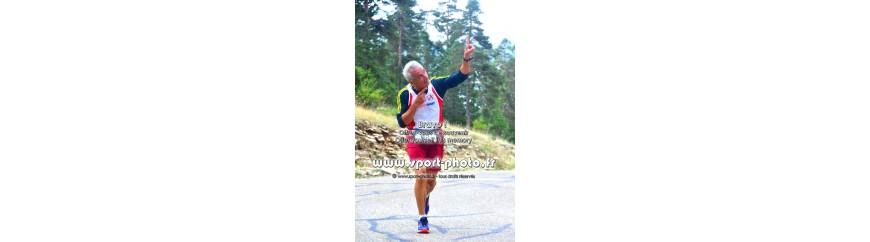 Last Kilometer By Ismael