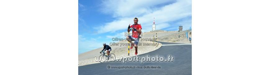 Ergysport Trail