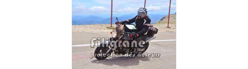 Photos of Auto & Moto 2021
